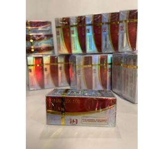 Canada Peptides Trenbolone Acetate (Finaplex) 10ml vial 100mg/ml