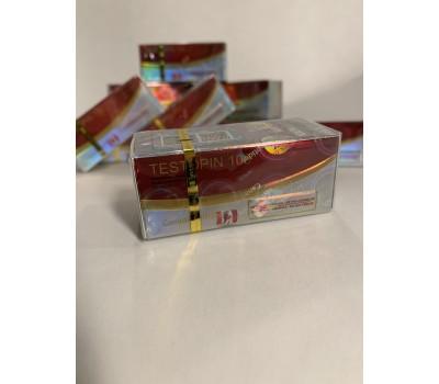 Canada peptides Testosterone Propionate 10ml 100mg/ml