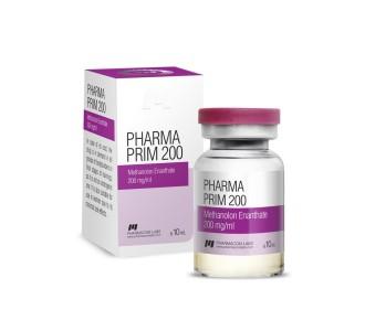 Pharmaprim 200 10ml 200mg/ml