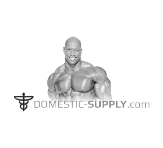 Trenbolone Enanthate 10ml vial 200mg/ml