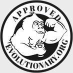 Domestic-supply.com approved on Evolutionary forum