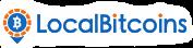 bitcoin anabolics buy